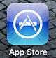 установить приложение в iPhone