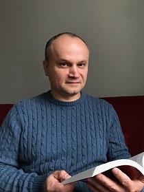 Репетитор французского языка по Скайп