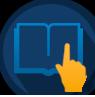 Книги - удобный и эффективный способ расширять словарный запас самостоятельно