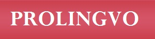 Учим английский язык самостоятельно - Pro Lingvo